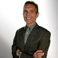 Michael Renov