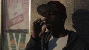 Big Tobacco, Young Targets