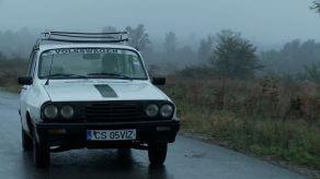 My Beautiful Dacia