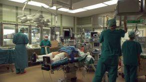 Danube Hospital