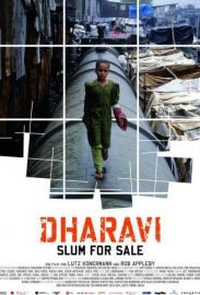 DHARAVI Slum for sale
