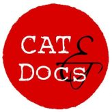 logo_cat_docs