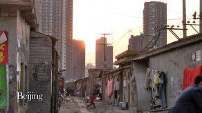 Nowhere to Call Home: A Tibetan in Beijing