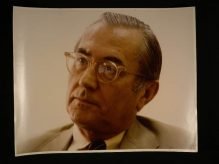The Man Nobody Knew. In Search of My Father CIA Spymaster William Colby