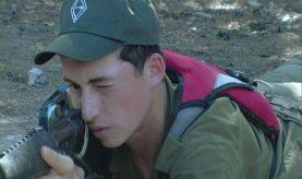 Israel LTD