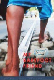 My Barefoot Friend
