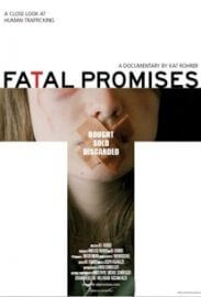Poster Fatal Promises