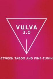 Vulva 3.0, Between Taboo and Fine Tuning