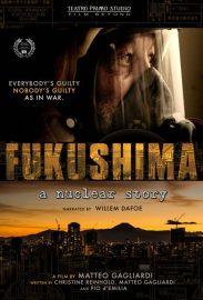 Fukushima – A Nuclear Story