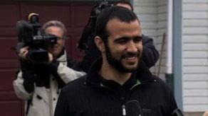 Guantanamo's Child – The Omar Khadr Story