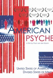 American Psyche [Old – Films Transit]
