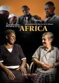 Leaving Africa