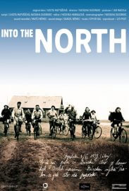 Into the North