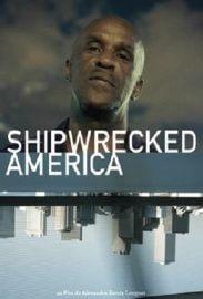 Shipwrecked America