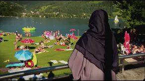 Allah in Europe