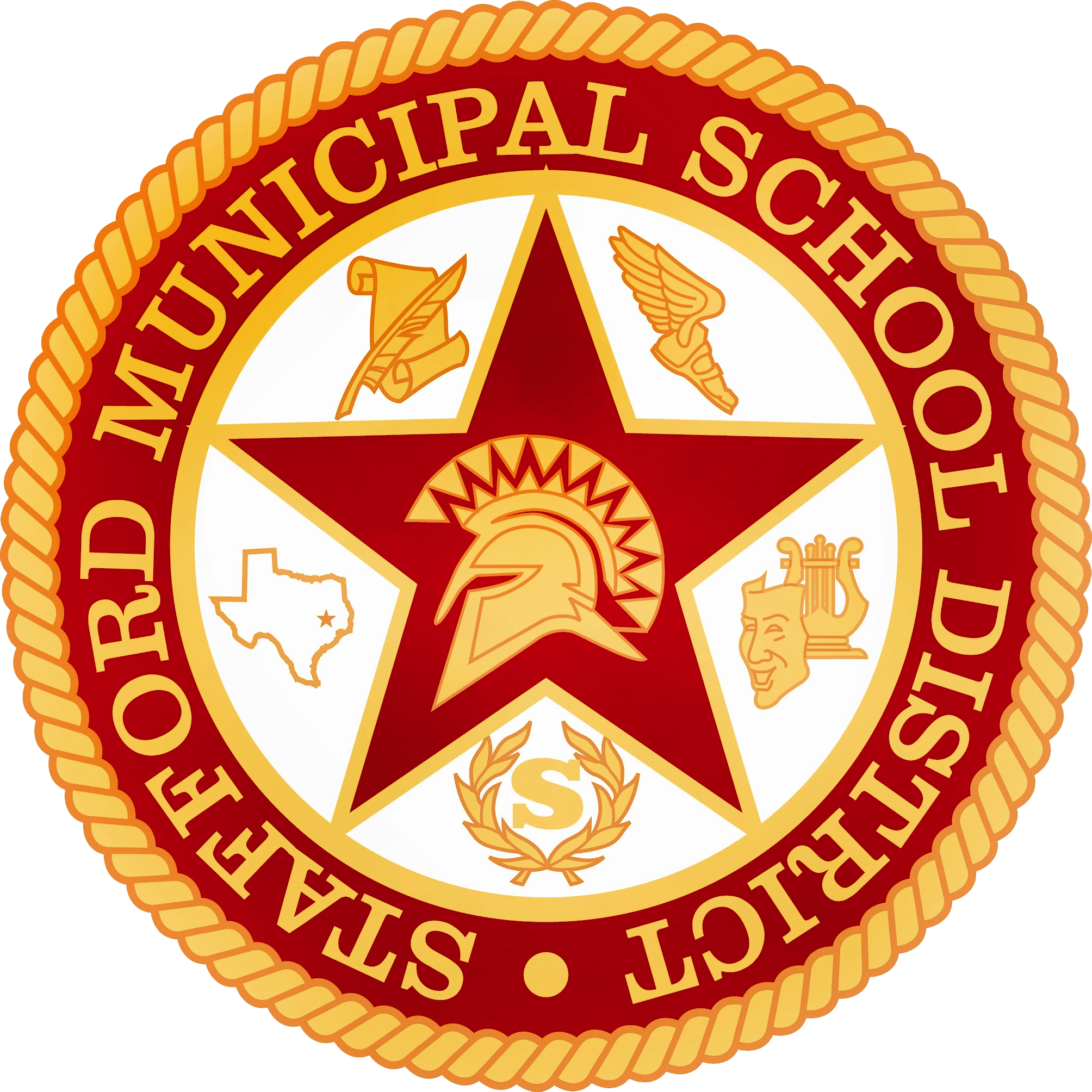 Stafford Municipal School District