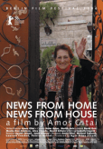 News from Home / News from House