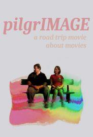 FilmPlatform