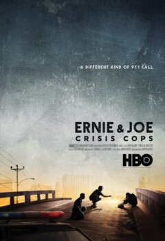 Ernie & Joe, educational rights, streaming and screening licenses