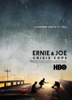 Ernie & Joe, educational rights, streaming and screening licenses