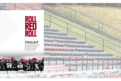 Roll Red Roll Toolkit