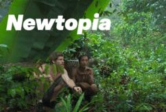 Newtopia