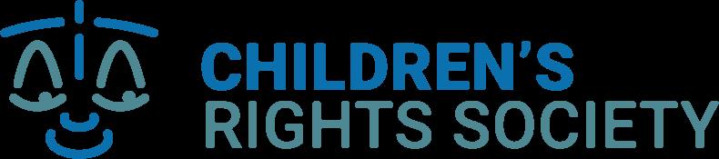 Children's Rights Society Inc