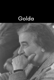 Golda – Slaves of the Sword