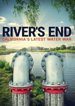River's End, educational rights, streaming and screening licenses