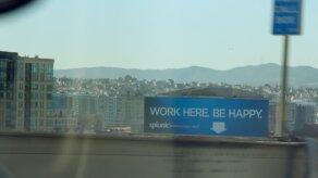 A Jobless World?